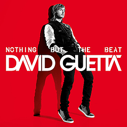 Sia - Nothing But The Beat album