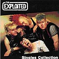 Exploited - Singles Collection album