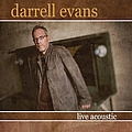 Darrell Evans - Darrell Evans Live Acoustic album