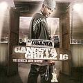 Young Jeezy - Gangsta Grillz 16 album