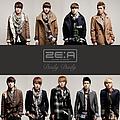 Ze:a - Daily Daily album
