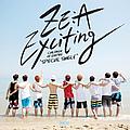 Ze:a - Exciting album
