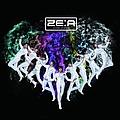 Ze:a - Love Letter album