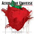 The Beatles - Across The Universe album