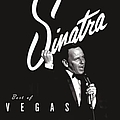 Frank Sinatra - Best Of Vegas album