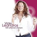 Vicky Leandros - Mit offenen Armen album