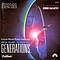 Dennis McCarthy - Star Trek: Generations - Original Motion Picture Soundtrack album