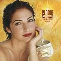 Gloria Estefan - Oye Mi Canto album
