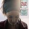 Zaz - ZAZ - Special Edition альбом