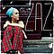 Zaz - Mi va альбом