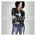Jaci Velasquez - Unspoken album