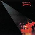 Emmanuel - En la soledad album