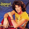 Emmanuel - Tú y yo album