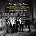 La Oreja De Van Gogh - Nuestra Casa A La Izquierda Del Tiempo album