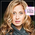 Lara Fabian - Best Of Lara Fabian album