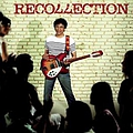 Laurent Voulzy - Recollection album