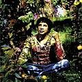 Laurent Voulzy - Saisons album