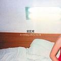 Hem - I'M Talking With My Mouth альбом