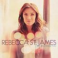 Rebecca St. James - I Will Praise You album