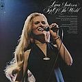 Lynn Anderson - Top Of The World album