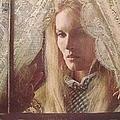 Lynn Anderson - Cry album