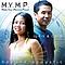 MYMP - Beyond Acoustic album