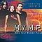 MYMP - Soulful Acoustic album