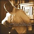 Hezekiah Walker - 20/85 The Experience album