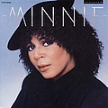 Minnie Riperton - Minnie album