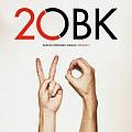 Obk - 20BK альбом