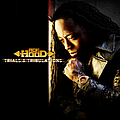 Ace Hood - Trials And Tribulations album