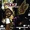 Proof - I Miss The Hip Hop Shop альбом
