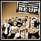 Proof - Eminem Presents: The Re-Up альбом