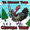 The Arrogant Worms - Christmas Turkey альбом