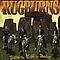 Rugburns - Taking the World by Donkey альбом