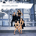 The Corrs - Dreams: The Ultimate Corrs Collection album