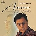Jagjit Singh - Aaeena album