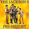 The Jackson 5 - Pre-History album