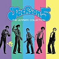The Jackson 5 - The Ultimate Collection альбом