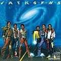 The Jackson 5 - Victory album