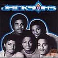 The Jackson 5 - Triumph album