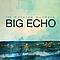 The Morning Benders - Big Echo album