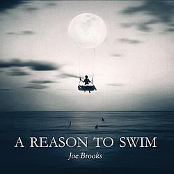 Joe Brooks - A Reason To Swim album
