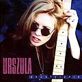 Urszula - Akustycznie альбом