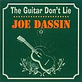 Joe Dassin - The guitar don't lie album