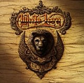 White Lion - The Best Of White Lion альбом