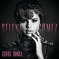 Selena Gomez - Stars Dance album