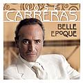 Jose Carreras - Belle Epoque album
