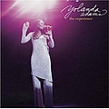Yolanda Adams - The Experience album