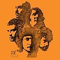 Zoe - 2001-2010 album